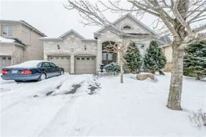 23 Maple Forest Dr
