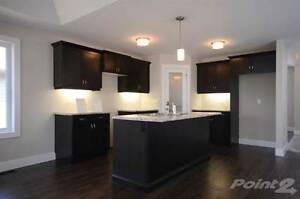 Homes for Sale in West End, Belleville, Ontario $294,900 Belleville Belleville Area image 8