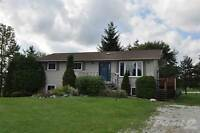 Homes for Sale in Sarawak, [Not Specified], Ontario $248,900