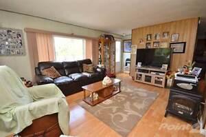 Homes for Sale in Williams Lake, British Columbia $129,000 Williams Lake Cariboo Area image 2