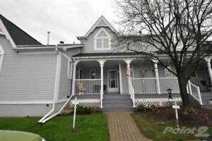 Homes for Sale in Meaford, Ontario $174,900