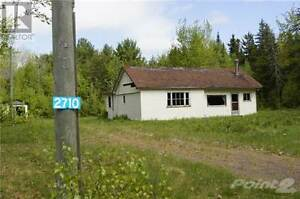 Homes for Sale in Targettville, New Brunswick $34,900