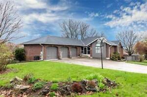 Inground Pool Houses Townhomes For Sale In Ontario Kijiji