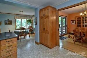 Homes for Sale in Roxboro, Montréal, Quebec $450,000 West Island Greater Montréal image 6