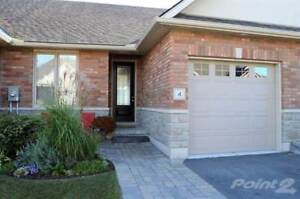 Homes for Sale in Quinte West, Ontario $419,900