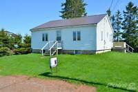 29 Walker Road, Sackville, NB