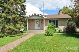 Homes for Sale in Orleans, Ottawa, Ontario $199,500