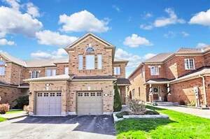 Homes for Sale in Summerhill, NEWMARKET, Ontario $649,800