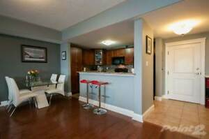 Condos for Sale in Halifax West, Halifax, Nova Scotia $274,000