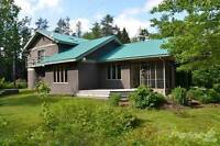 18 Woodlane Drive, Sackville, NB
