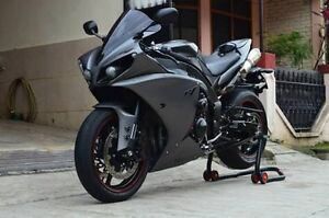 Looking for a Yamaha R1