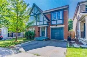 Homes for Sale in Westney/Rossland, Ajax, Ontario $599,000