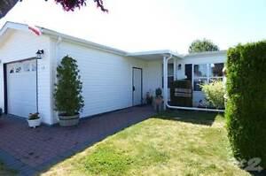 Homes for Sale in Sardis, Chilliwack, British Columbia $139,900