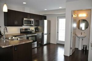Condo in Bridgewater Forest, $1695, 3BR + hydro, electric heat