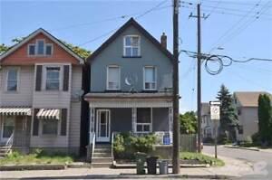 533 CANNON Street E