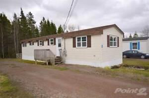 Homes for Sale in Sackville, New Brunswick $35,000