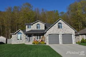 Homes for Sale in West Side, Owen Sound, Ontario $574,900