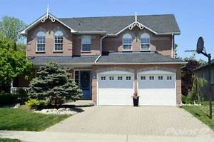 Homes for Sale in Ayr, Ontario $529,000
