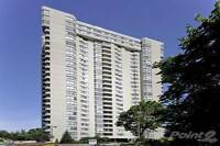 Condos for Sale in Riverview Park, Ottawa, Ontario $297,500