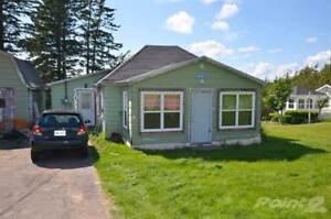 Homes for Sale in Dorchester, New Brunswick $23,900