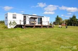 Homes for Sale in Upper Cape, New Brunswick $69,900