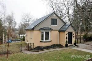 376 Old Guelph Road