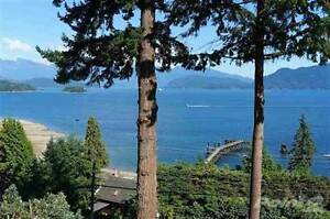 Homes for Sale in Gibsons, British Columbia $850,000