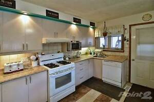 Homes for Sale in PINCOURT, Quebec $239,900 West Island Greater Montréal image 7