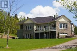 Homes for Sale in McKees Mills, New Brunswick $414,900
