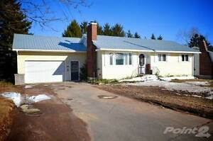 16 Bickerton Avenue, Sackville, NB