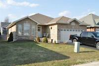 Homes for Sale in Brighton, Ontario $294,900