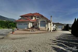 Homes for Sale in Rural, Oliver, British Columbia $858,999