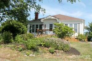 Homes for Sale in Upper Canard, Nova Scotia $198,000