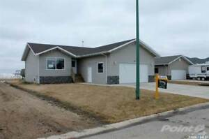 619 Forester CRESCENT