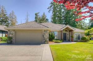 Homes for Sale in French Creek, British Columbia $838,500
