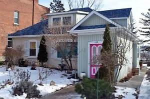 Homes for Sale in Deseronto, Ontario $199,900
