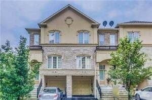 Homes for Sale in Bayly/Liverpool, Pickering, Ontario $549,000