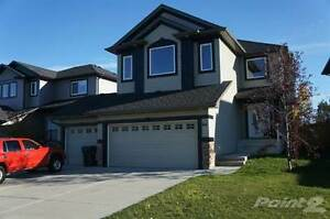 Homes for Sale in Devon, Alberta $515,000