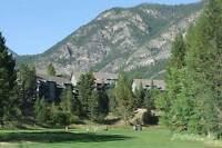 8040 Radium Golf Course
