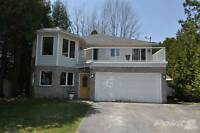 Homes for Sale in Sarawak, [Not Specified], Ontario $349,900