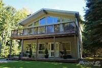 Homes for Sale in Sauble Beach, Ontario $369,900