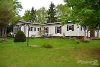 Homes for Sale in Murray Corner, New Brunswick $149,000