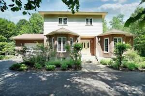 Homes for Sale in ST PASCAL, Ontario $449,000
