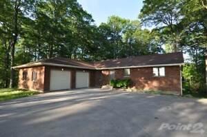 Homes for Sale in Sarawak, Georgian Bluffs, Ontario $399,500