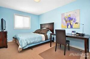 Homes for Sale in Orleans, Ottawa, Ontario $439,900 Gatineau Ottawa / Gatineau Area image 7