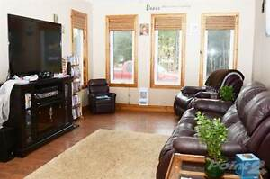 Homes for Sale in Whiteway, Newfoundland and Labrador $189,900 St. John's Newfoundland image 7