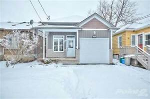 Homes for Sale in Broadway, Welland, Ontario $379,000