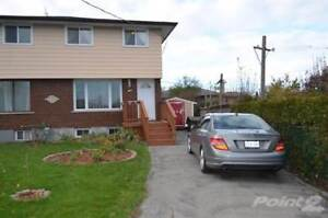 Homes for Sale in Centre/Gibb, Oshawa, Ontario $439,900