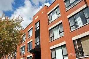Homes for Sale in West, Montréal, Quebec $187,400