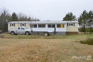 Homes for Sale in Midgic, New Brunswick $69,900
